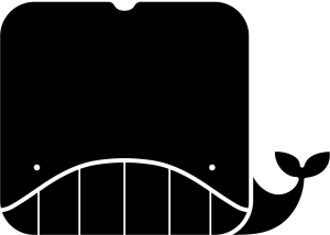 SOSF logo-08-08